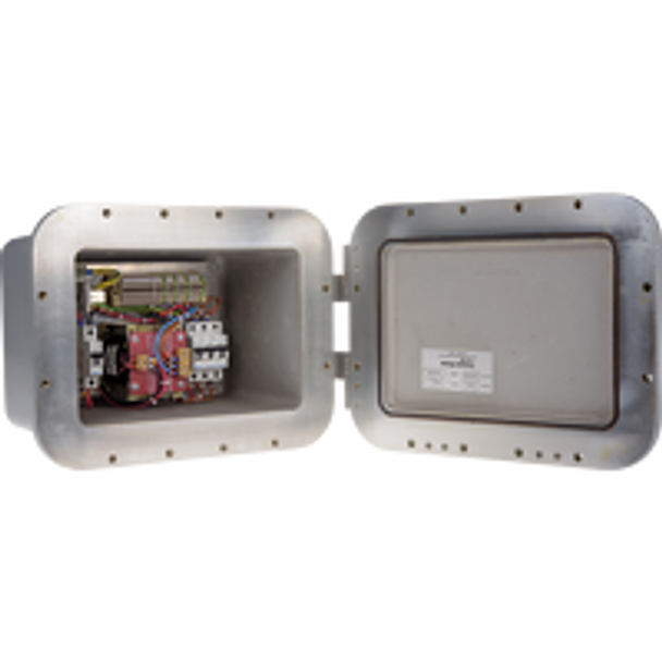 AXIS Explosion-proof Power Supply UL 5801-931