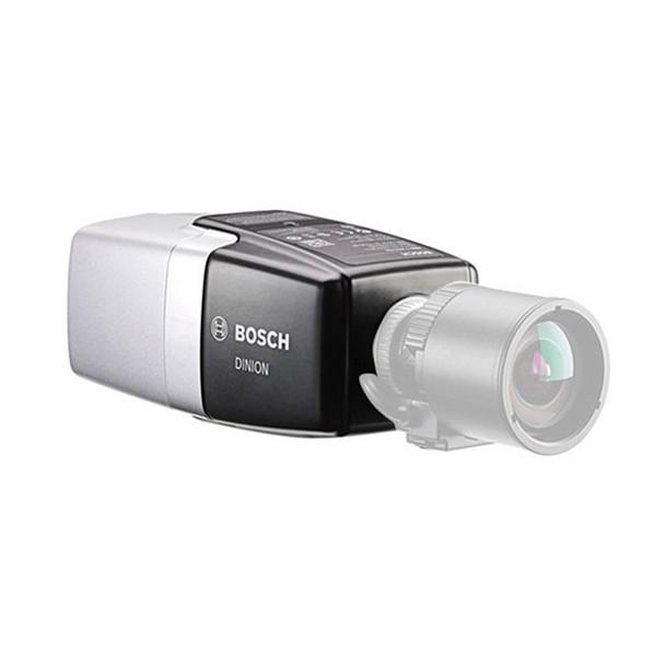 Bosch NBN-63013-B DINION IP starlight 6000 1MP Box Hybrid IP Security Camera
