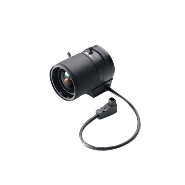 Bosch LVF-4000C-D0550 960H IR Corrected 5~55mm Varifocal Lens