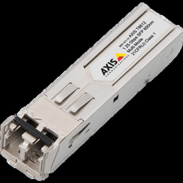 AXIS T8612 SFP Module 5801-811