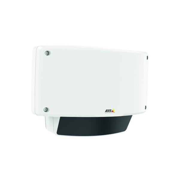AXIS D2050-VE Surveillance Radar Detector 01033-001