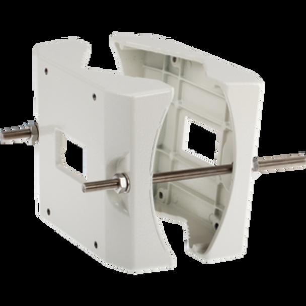 AXIS T95A67 Pole Bracket 5010-671