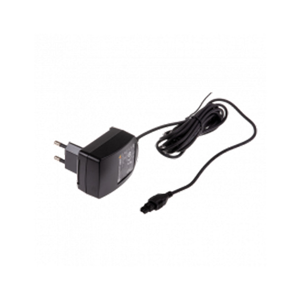AXIS Mains Power Adaptor PS-K T-C - 5503-681