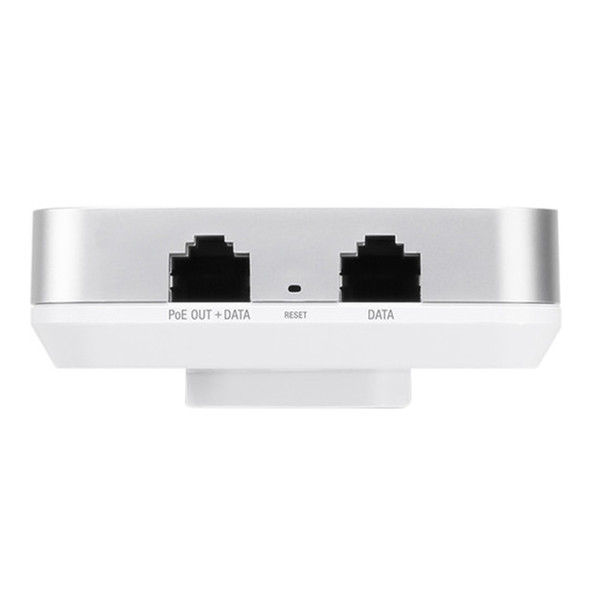 Ubiquiti UAP-AC-IW In-Wall 802.11ac Wi-Fi Access Point