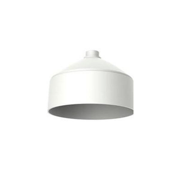 Hikvision PC210 Pendant Cap for DS-2CD6986F-H Dome Camera