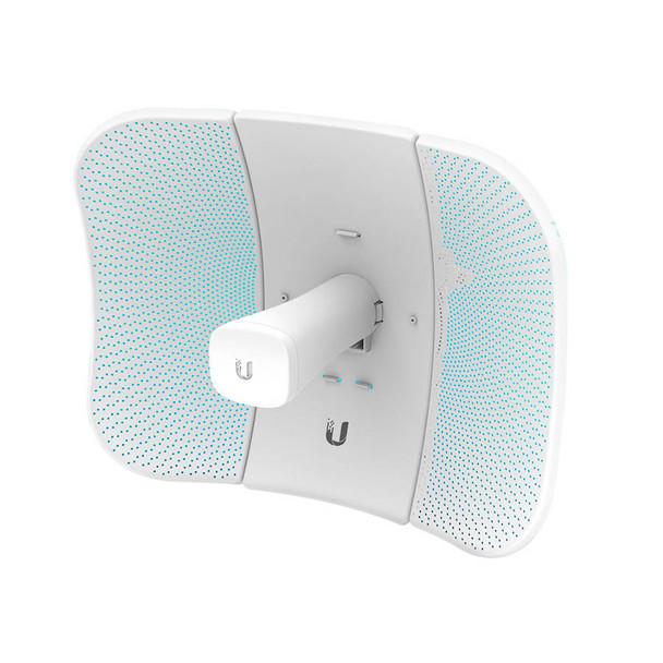 Ubiquiti LBE-5AC-GEN2 LiteBeam AC Ultra-lightweight airMAX ac CPE