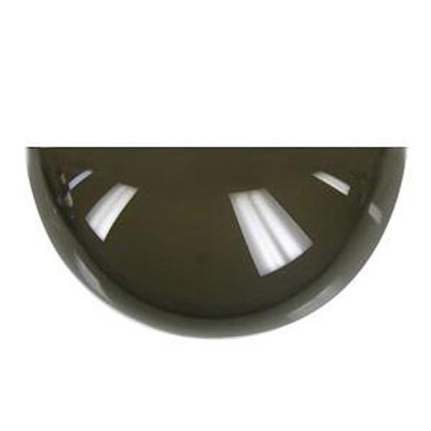 Samsung SPB-VAN3 Smoked Dome Cover