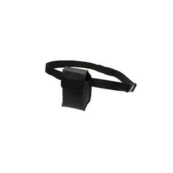 Panasonic FZ-VSTX111U Holster and Belt