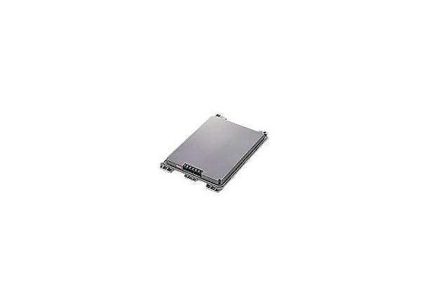 Panasonic FZ-VZSUN110U Standard Battery 3200mAh for FZ-N1, FZ-F1