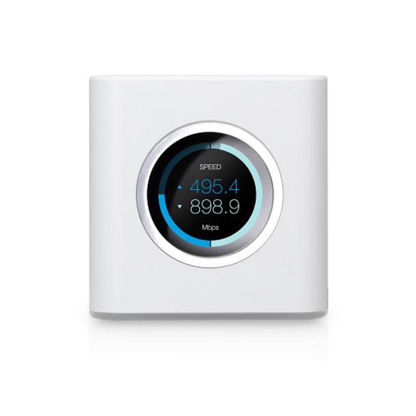 Ubiquiti AFI-HD-US AmpliFi HD Home Mesh Wi-Fi System