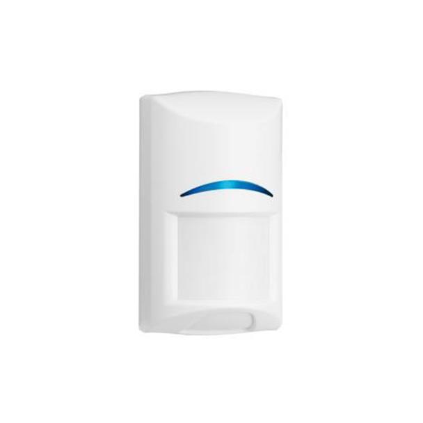 Bosch ISC-BPR2-WP12 Blue Line Gen2 Pet Friendly PIR Motion Detector