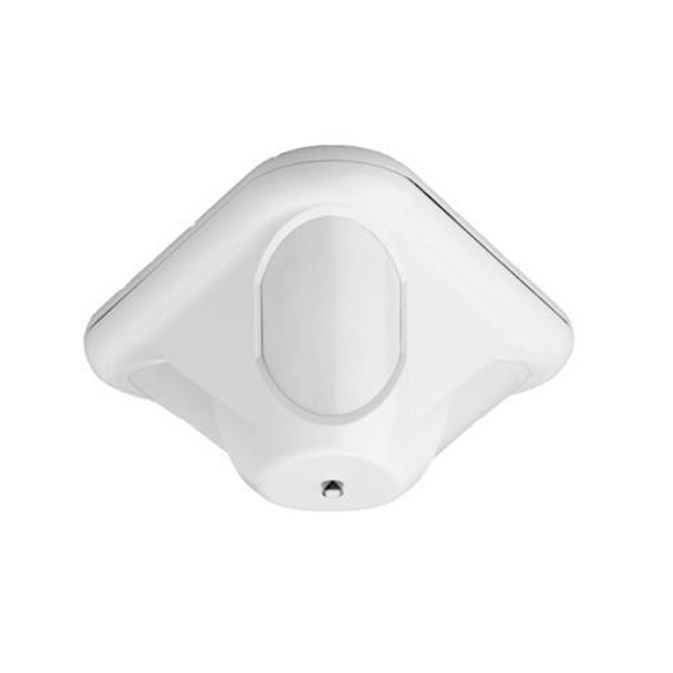 Bosch DS939 Panoramic Motion Detector (360 degrees)