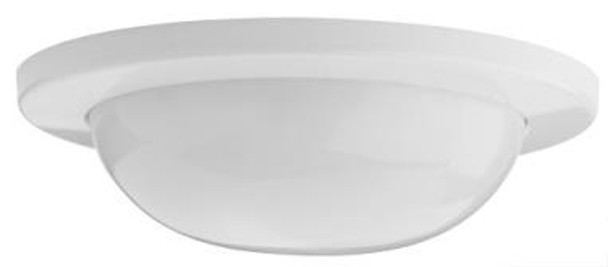 Bosch DS937 Panoramic PIR Motion Detector