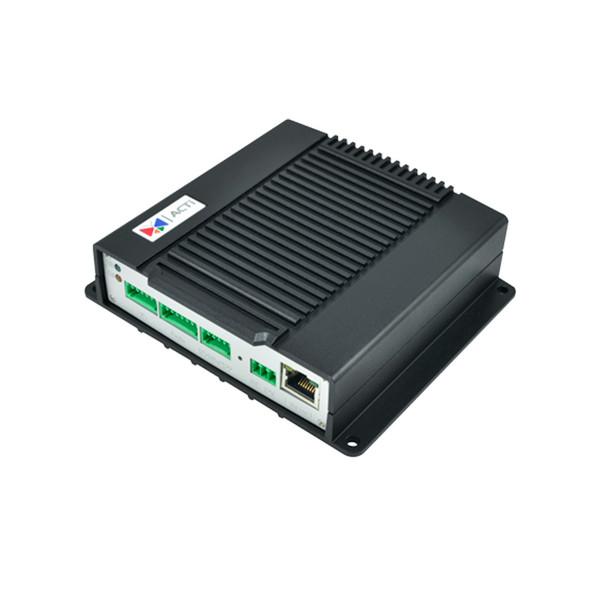 ACTi V24 4-Channel Video Encoder
