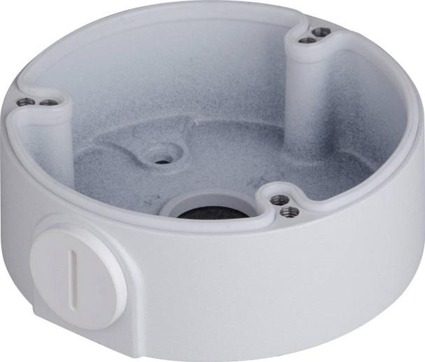 Dahua PFA135 Water-proof Junction Box