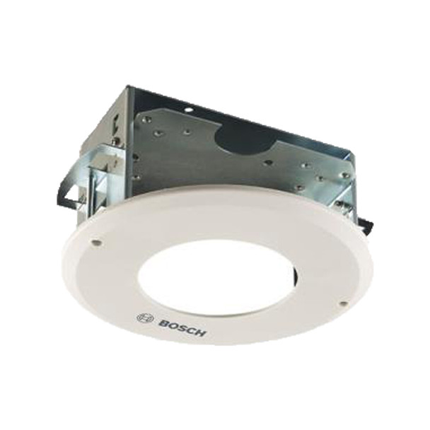 Bosch NDA-FMT-DOME In-ceiling mount