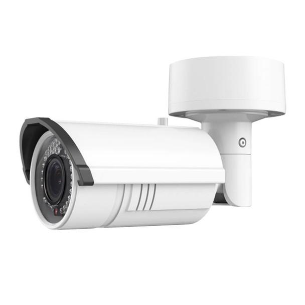 LTS CMIP9743-S 4.1MP Outdoor IR Bullet IP Security Camera