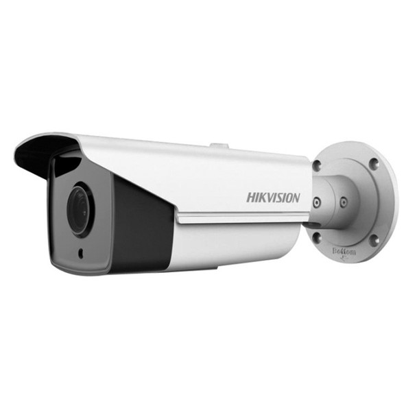 Hikvision DS-2CD2T22WD-I5-4MM 2MP Outdoor IR Bullet IP Security Camera