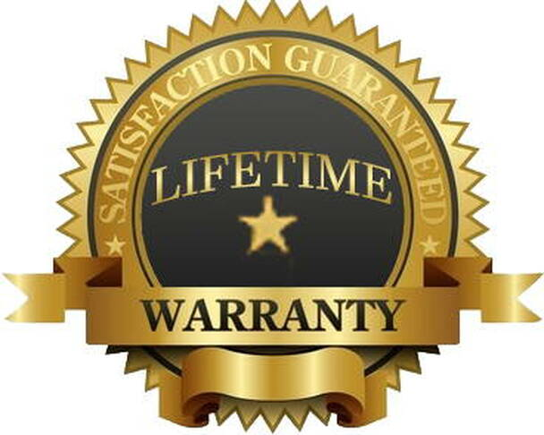 Altronix VERTILINE33D 16 PTC Protected DC CCTV Rack Mount Power Supply
