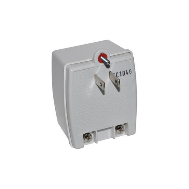 Altronix TP1650 Plug-In Transformer
