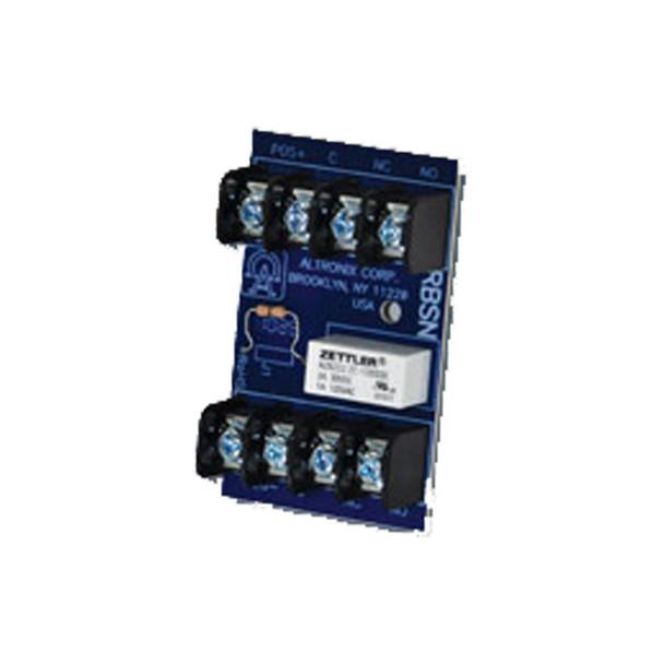 Altronix RBSN Relay Module