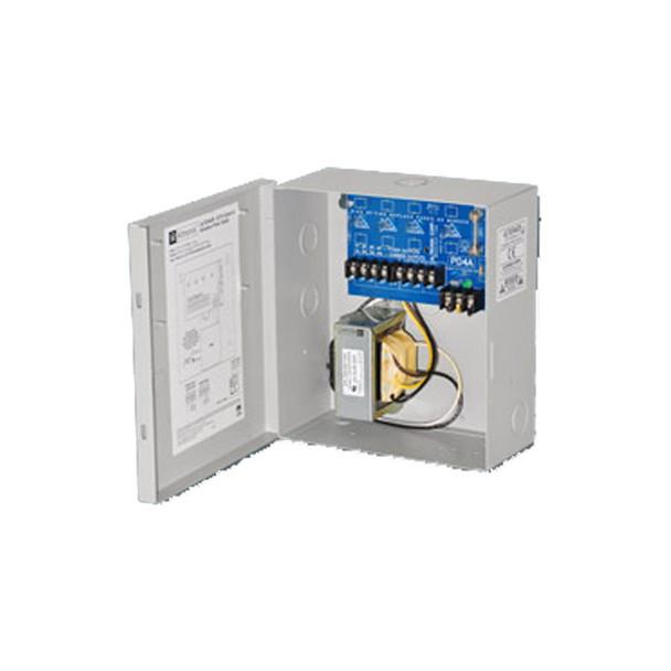 Altronix ALTV244CB 4 PTC Outputs CCTV Power Supply