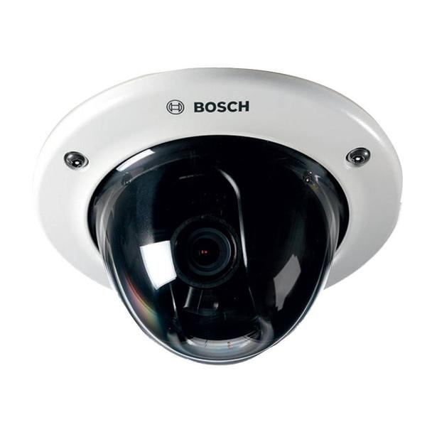 Bosch NIN-63023-A3 FLEXIDOME IP starlight 6000 VR 2MP Indoor/Outdoor Dome IP Security Camera