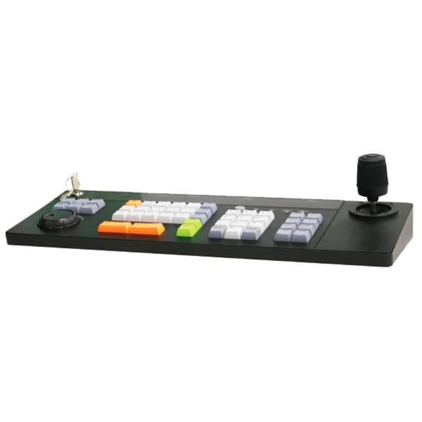 LTS PTZKB835 Joystick PTZ Keyboard Controller