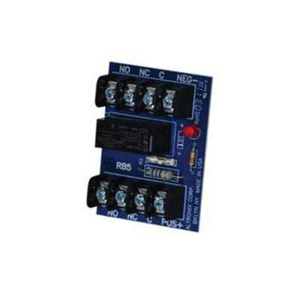 Altronix RB5 Relay Module