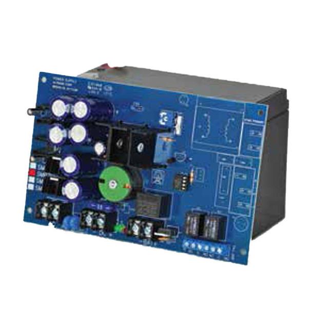 Altronix SMP7PM