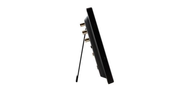 "ViewZ USA VZ-101RTC 10.1"" Premium LED CCTV Monitor"