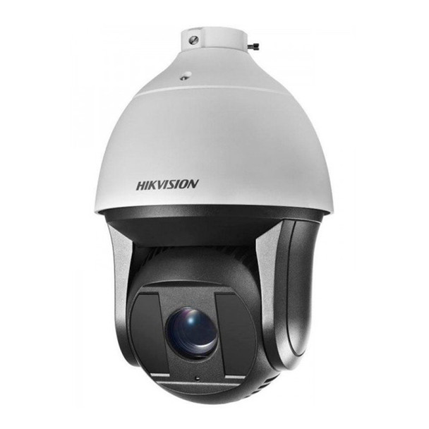 Hikvision DS-2DF8836IV-AELW 4K IR Outdoor PTZ Dome IP Security Camera