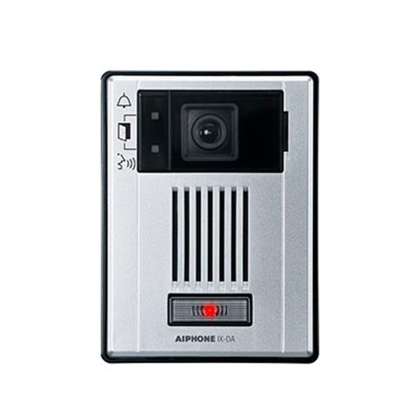 Aiphone IX-DA IP Audio/Video Door Station