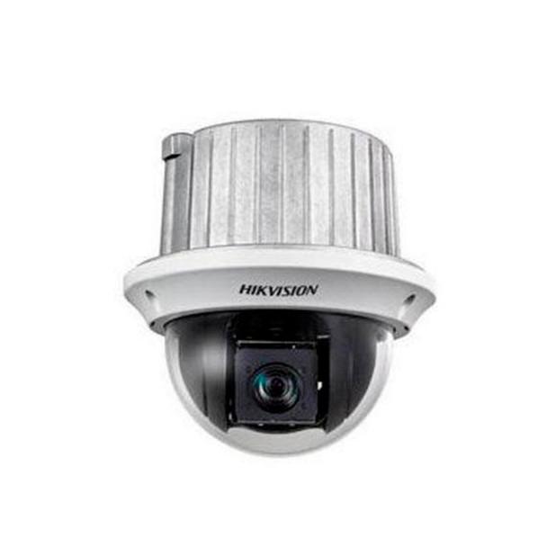 Hikvision DS-2DE4220-AE3 2MP Indoor PTZ Dome IP Security Camera