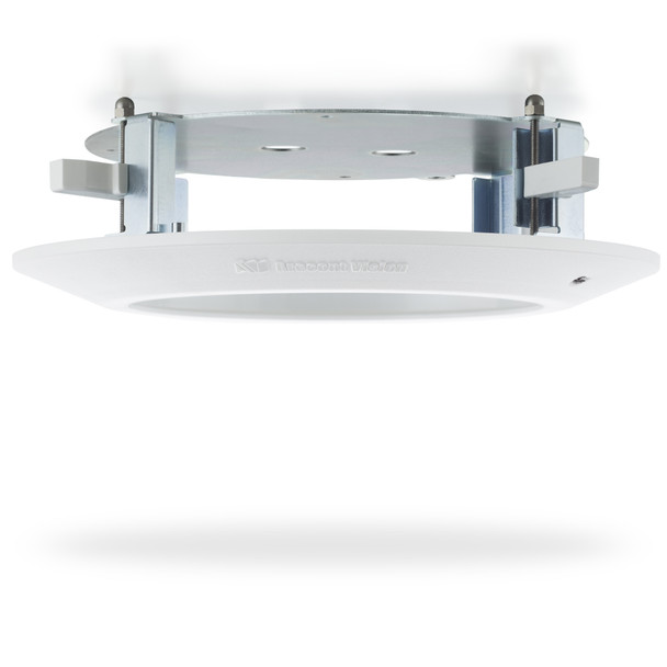 Arecont Vision SO3-FMA Flush Mount Adapter for SurroundVideo Omni G3 Cameras