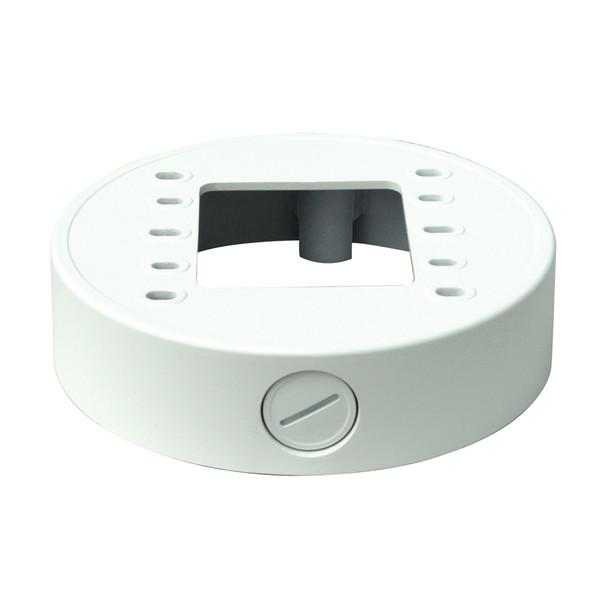 Samsung SBV-158G Vandal Dome Camera Back Box