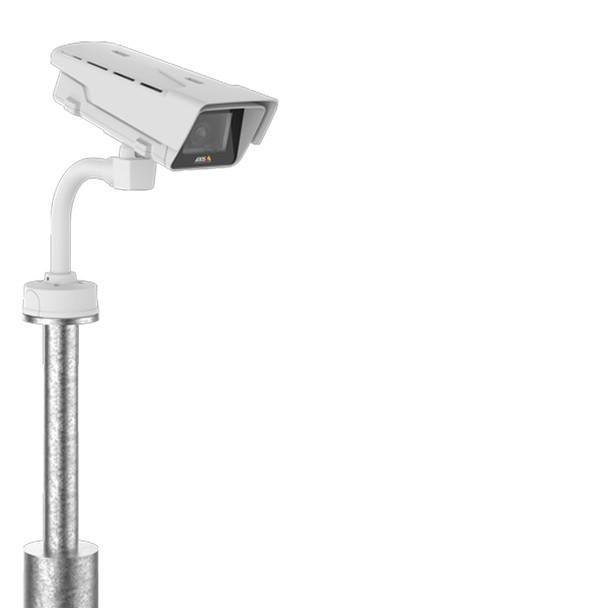 AXIS T94Q01F Indoor/Outdoor Ceiling & Column Mount 5507-591