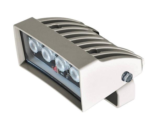 Videotec IRH60L8A GEKO IR-LED Infrared Illuminator - Wide, Low power, 850nm