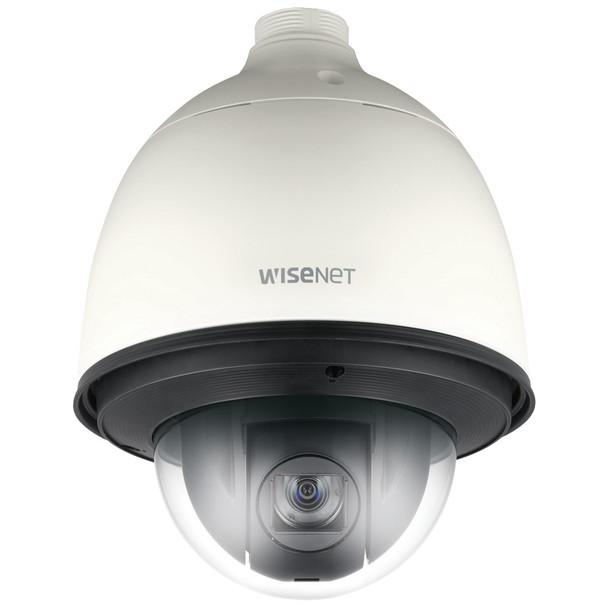 Samsung HCP-6320HA 2MP Outdoor PTZ Dome HD CCTV Security Camera