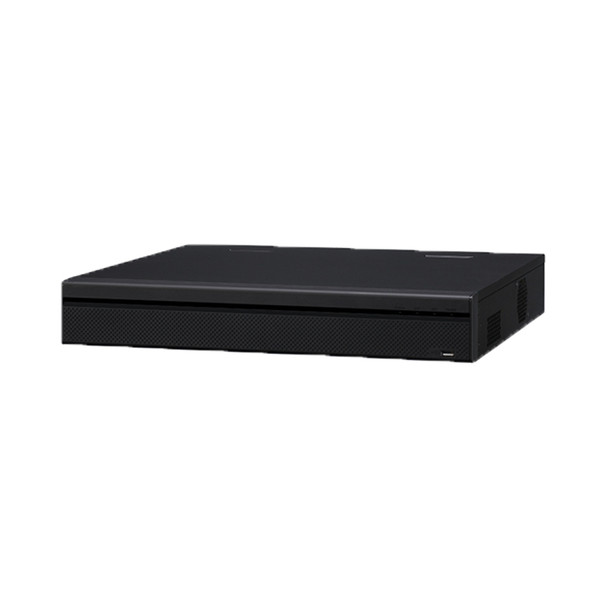 Dahua XVR5416L 16-Channel Pentabrid 1080P/5MP HD-CVI DVR Digital Video Recorder