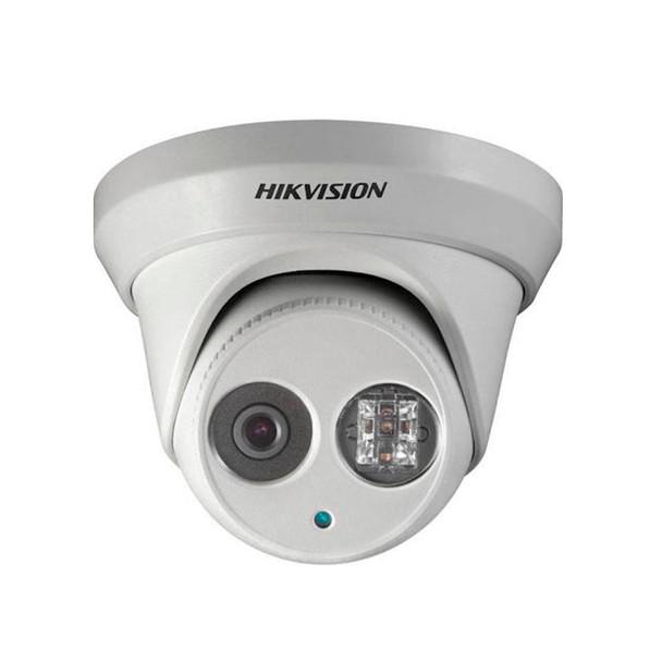 Hikvision DS-2CD2332-I-6MM 3MP EXIR Indoor/Outdoor Turret IP Security Camera