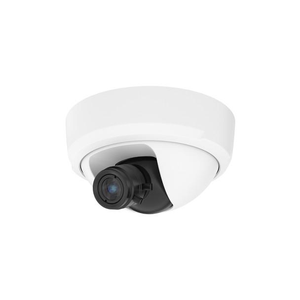 AXIS FA4115 Dome Sensor Unit - 01001-001