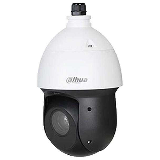 Dahua 49225TNI 2MP H.265 Indoor/Outdoor PTZ IP Security Camera