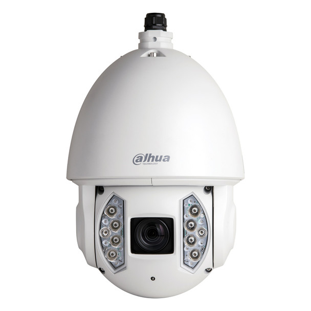 Dahua 6AE240VNI 2MP H.265 Outdoor PTZ IP Security Camera