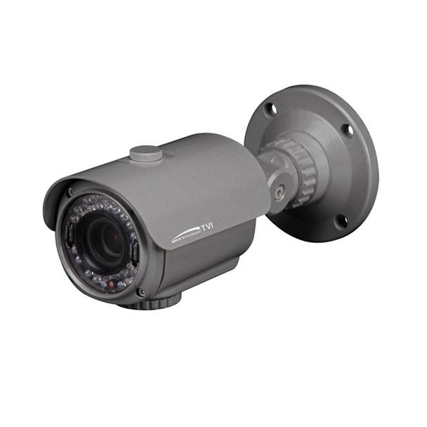 Speco HT7040T 2MP Outdoor IR Bullet HD-TVI Security Camera