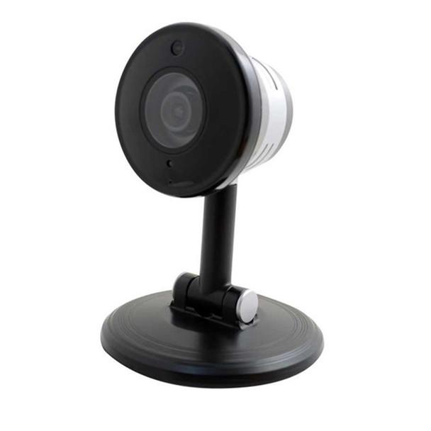 Speco O2C1 2MP H.265 Wifi Indoor Cube IP Security Camera
