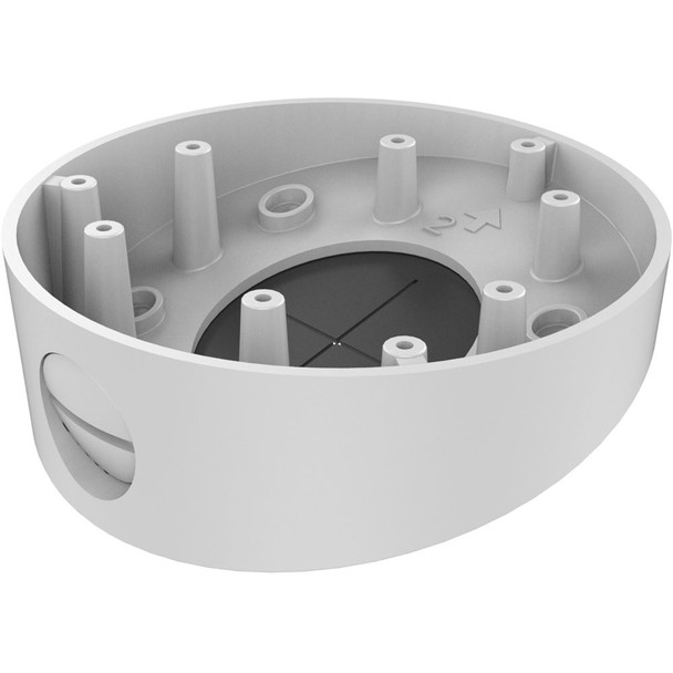 Hikvision AB135 Angled Base for Dome Camera