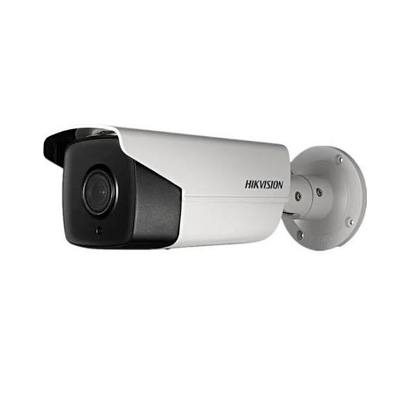 Hikvision DS-2CD4A85F-IZH 8MP 4K IR Motorized Lens Outdoor IP Security Camera