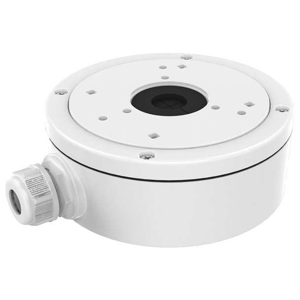 Hikvision CBS Junction Box for Dome Cameras