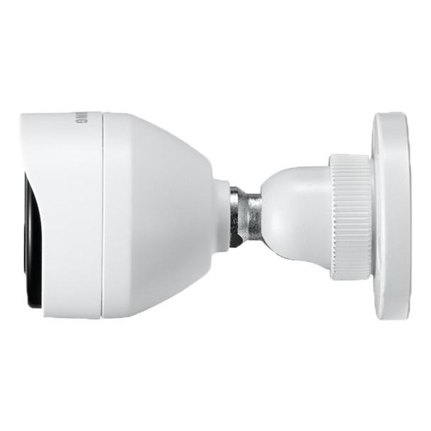 Samsung SNH-E6440BN 2MP Outdoor Wireless Cube IP Security Camera